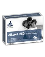 Alkyrol 250