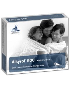Alkyrol 500