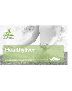 HealthyLiver