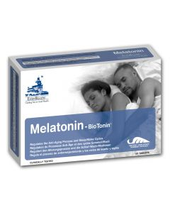 Melatonin - BioTonin