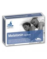 Melatonin - BioTonin
